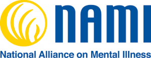 Ntl Alliance on Mental Illness