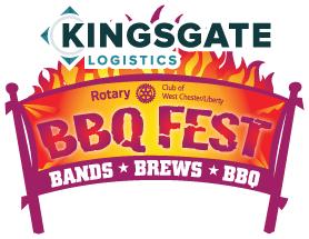 Buckeye BBQ Fest